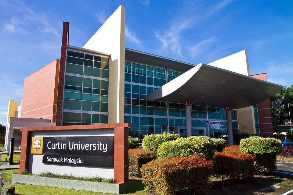 curtin university_CrossBarrier