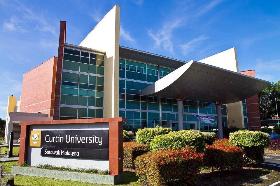 curtin university_CrossBarrier
