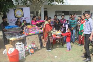 """Relief India Trust organises 'school chalo abhiyan'<span class=""""rating-result after_title mr-filter rating-result-226"""" ><span class=""""no-rating-results-text"""">No ratings yet.</span></span>"""