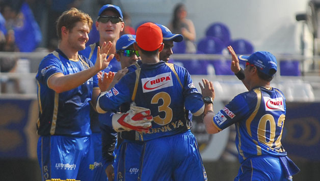 Rajasthan-Royals_crossbarriers