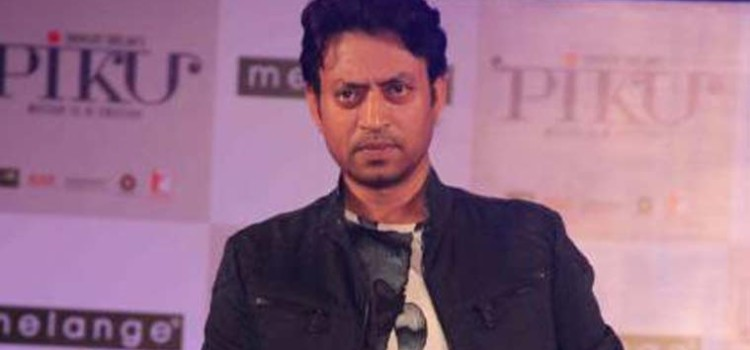 """Irrfan Khan bats for children's education<span class=""""rating-result after_title mr-filter rating-result-233"""" ><span class=""""no-rating-results-text"""">No ratings yet.</span></span>"""