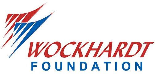 wochkhart foundation