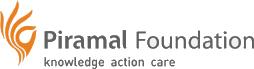 Piramal Foundation