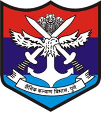 Sainik Welfare Organisation