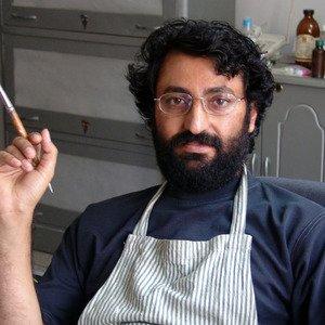 Vijender Sharma