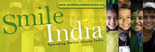 Smile India NGO
