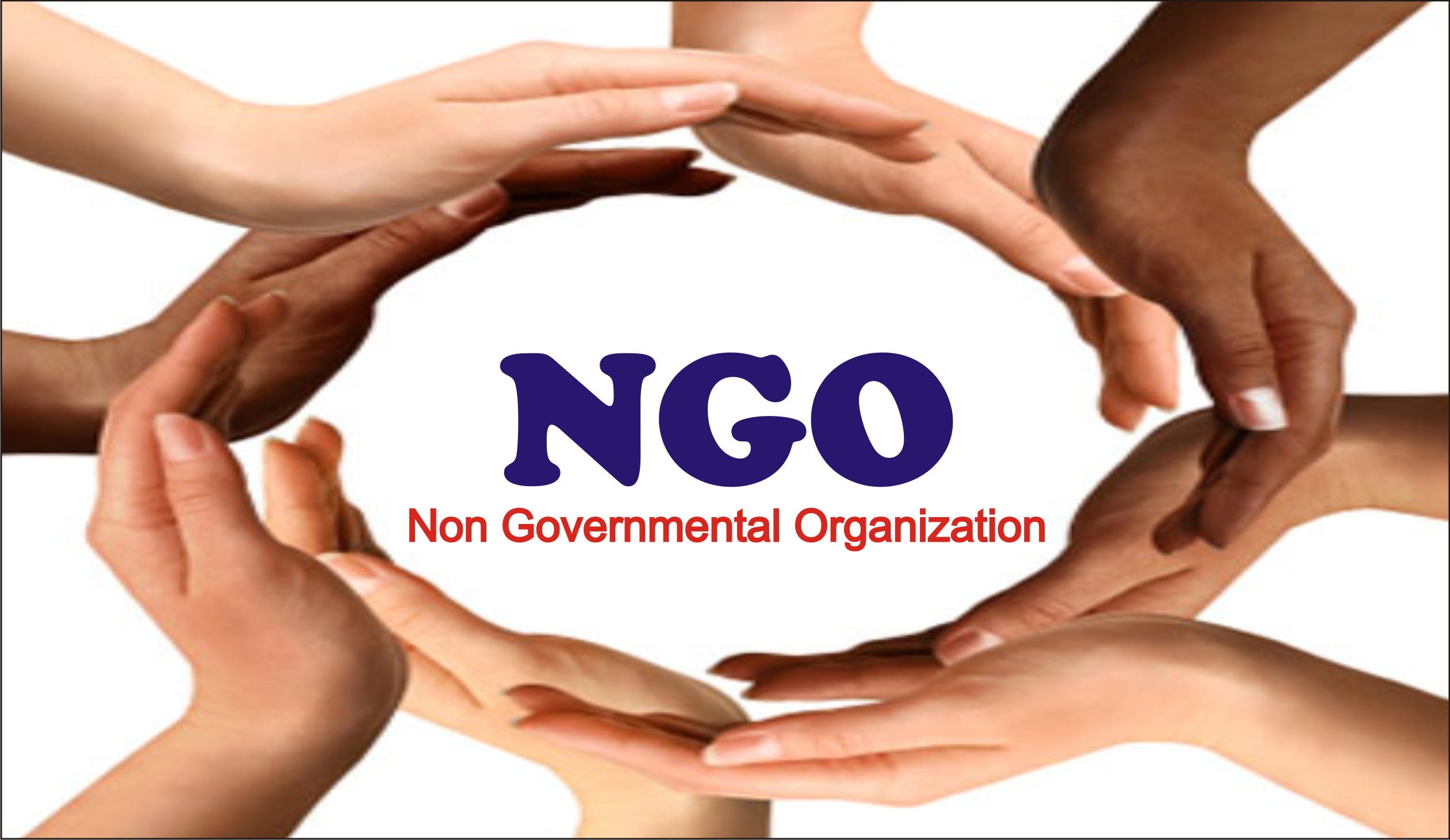 top 5 ngos of india, ngos in india, top ngo in india