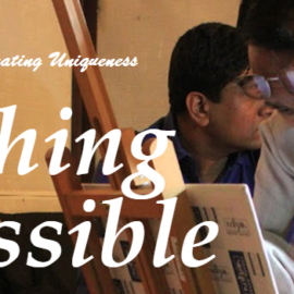 """Aastha Group- Making world a better place for differently-abled individuals<span class=""""rating-result after_title mr-filter rating-result-921"""" ><span class=""""no-rating-results-text"""">No ratings yet.</span></span>"""