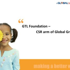 """Global Foundation- Making this world a better place with its noble initiatives<span class=""""rating-result after_title mr-filter rating-result-978"""" ><span class=""""no-rating-results-text"""">No ratings yet.</span></span>"""