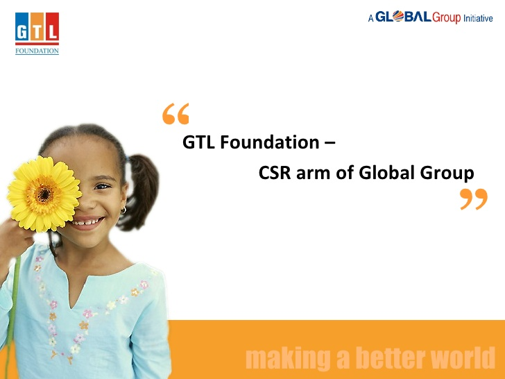gtl-foundation-csr