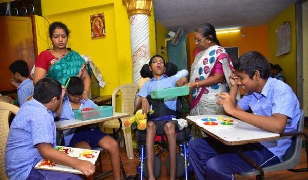 Mr. Manoj Tirodkar – Doing Their Bit Towards Wellbeing Of Humanity