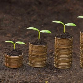 Government to honor corporates for social initiatives, applications accepted until June 18