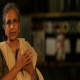 priti patkar fighting human trafficking