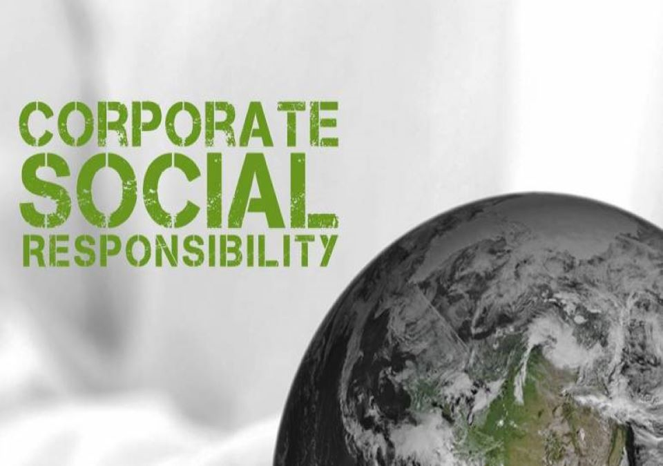 Through thick & thin: Indian firms upholding CSR activities amidst pandemic