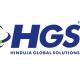 Hinduga Global Solutions
