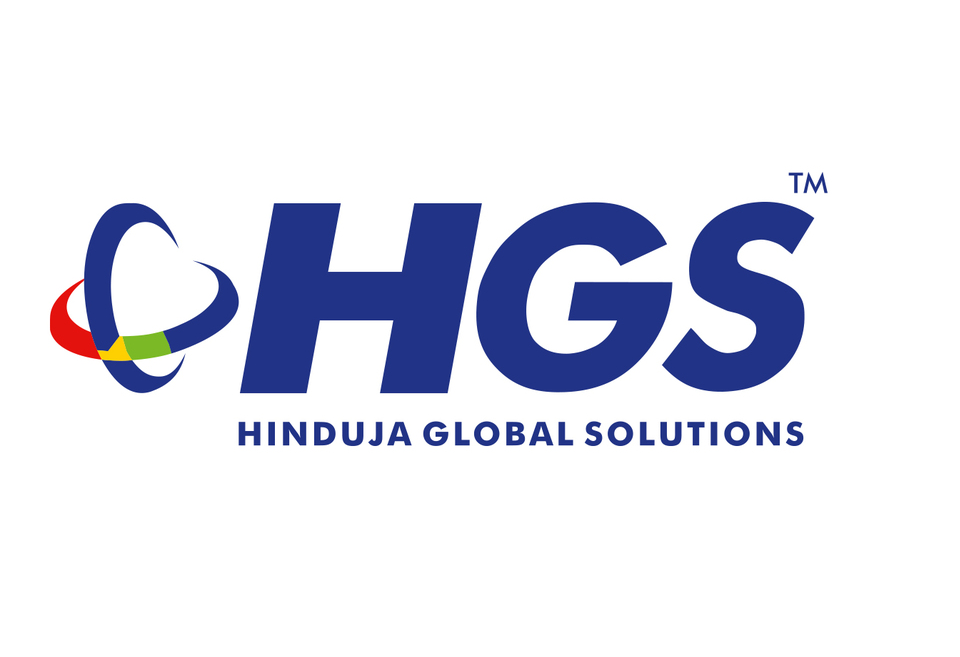 Hinduga Global Solutions